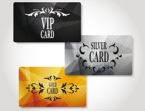 20代でもゴールドカードやプラチナカードを持つことはできますか?
