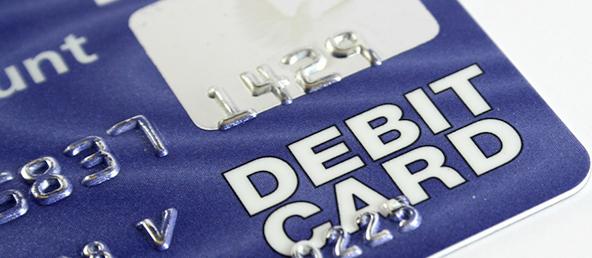 「貯蓄賢者」はデビットカード保有者が多いのが判明!