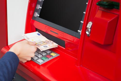 Q. クレジットカードの入金は引き落とし日でも大丈夫?