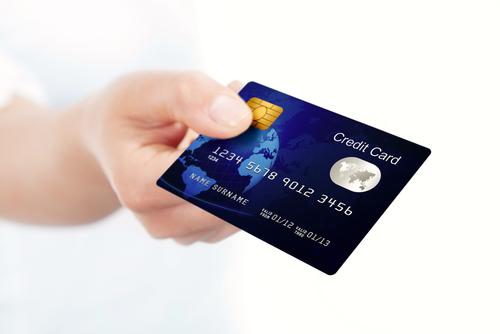 ローソンのクレジットカードを徹底解剖してみた!