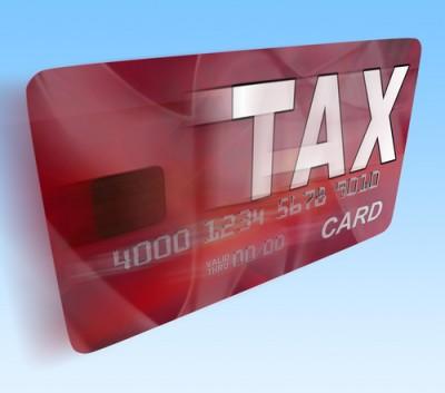 こんなこともできるの?あまり知られていないクレジットカード活用法!