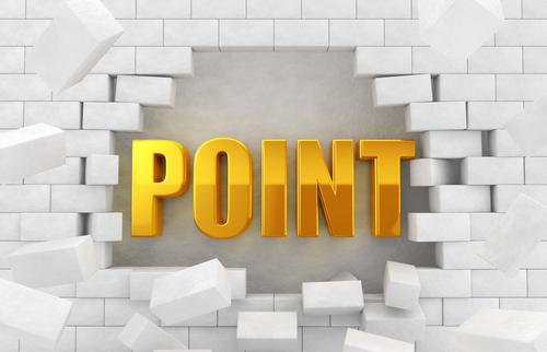 Q. ポイントが貯まりやすいオススメのクレジットカードはありますか?