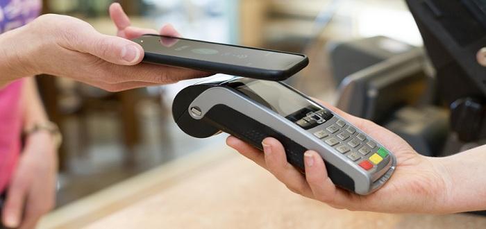 モスバーガーで電子マネーで支払いが出来る店舗がある!
