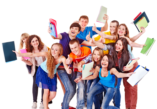 Q.大学生にオススメのクレジットカードはありますか?