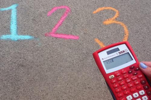 クレジットカードの還元率の計算方法!