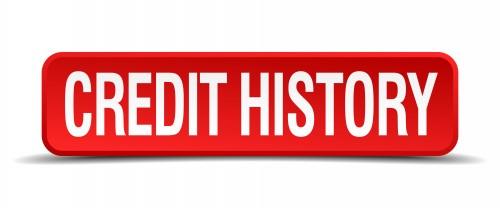 Q.クレジットヒストリーは審査にどれくらい影響するの?