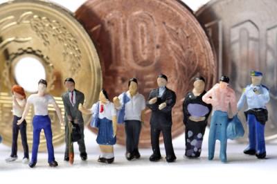 絶対に得する国民年金をクレジットカードで払う方法