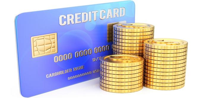 マイル獲得に最適なクレジットカードを考えてみる