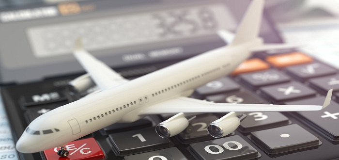 JALの割引運賃はどれくらい?