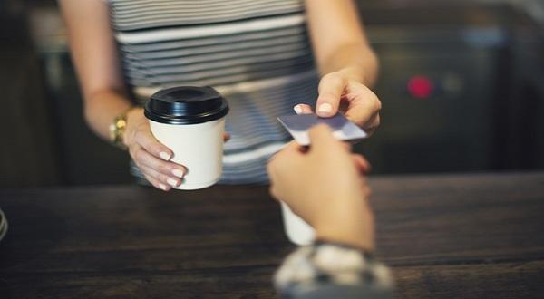 JCB CARD EXTAGEは維持費がかからずポイントシステムが充実!