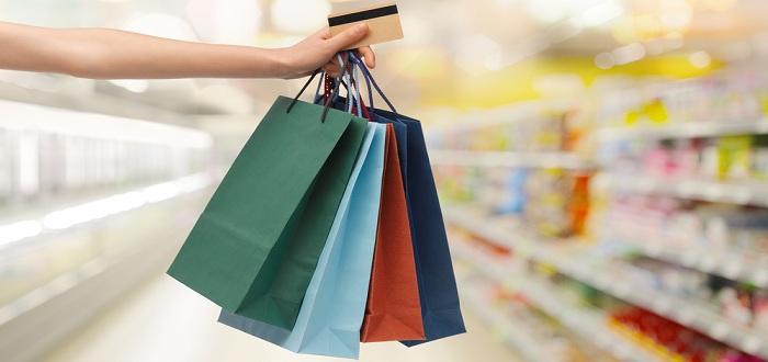 ショッピング枠とキャッシング枠の違い