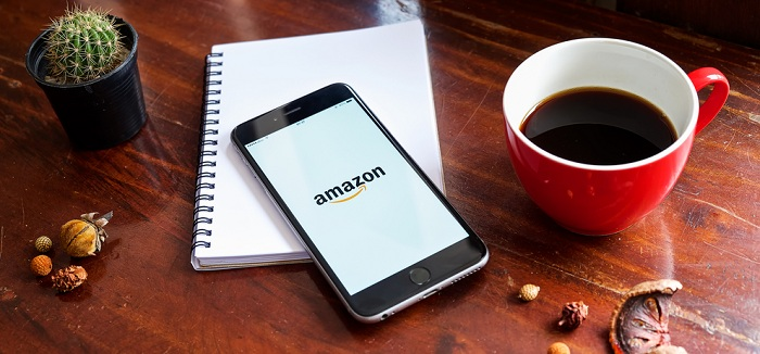 Amazonでも楽天カードは使える!