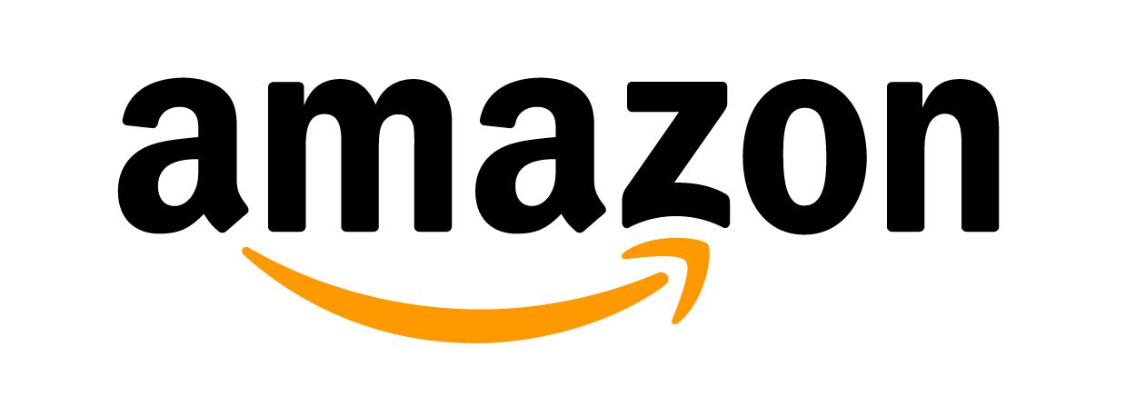 Amazonで月額980円。本読み放題がついに日本でも開始!