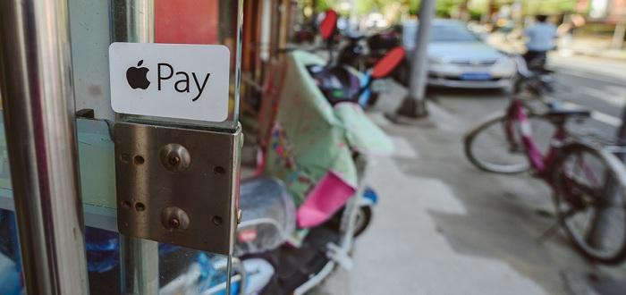 Apple Payが日本上陸でもっと暮らしが便利に!