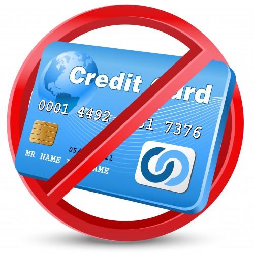 支払いを延滞している時に限度額の増枠を申請したらどうなりますか?