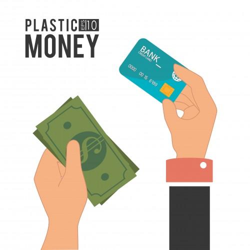 銀行系クレジットカードのメリットとは?