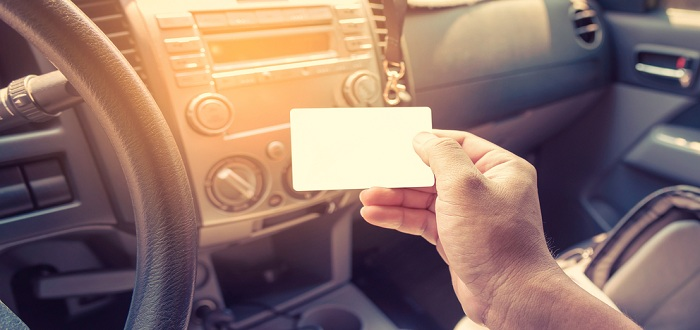 ETCカード一体型カードのメリットとデメリット