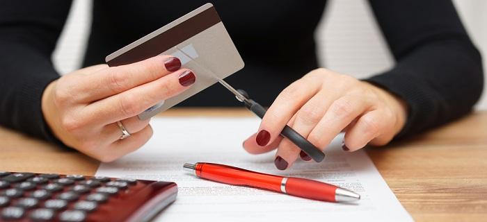 クレジットカード解約時の注意点