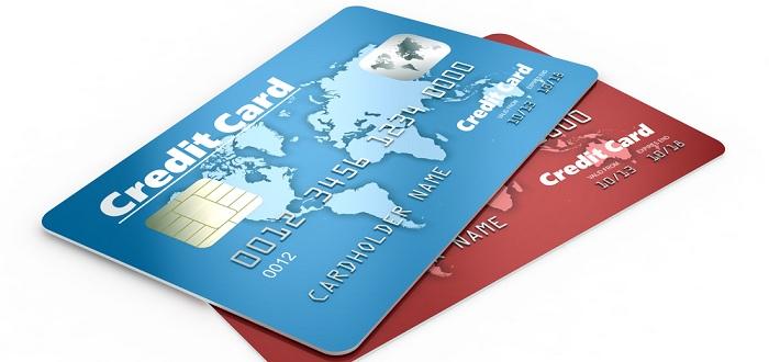 Tポイントがザクザク貯まるカードの組み合わせとは?