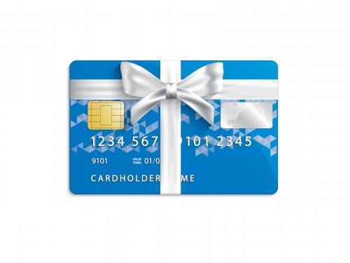 Q. クレジットカードのインビテーションとは一体何ですか?