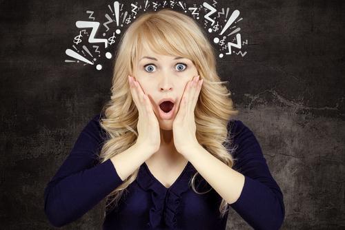 Q. リボ払いを利用していると、他社の審査の時にバレますか?