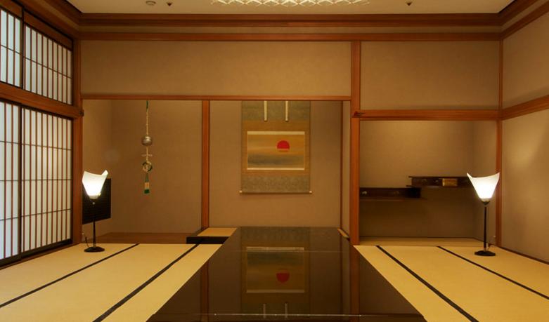 ダイナースクラブ 歌舞伎と吉兆の弁当