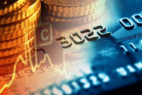 Q. リボ払いとは何ですか?なぜカード会社はリボ払いを勧めてくるのですか?
