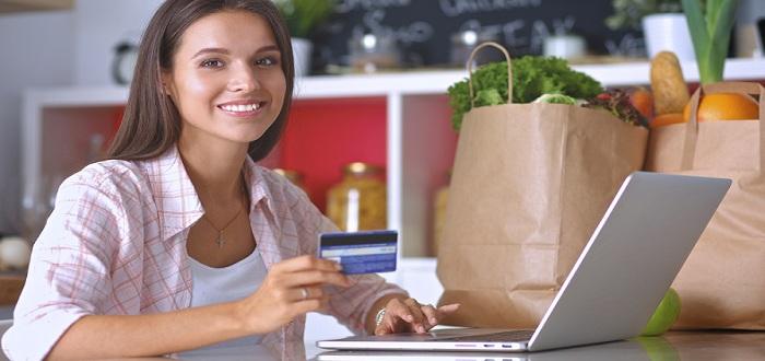 主婦がクレジットカードを持つことは出来るのか?