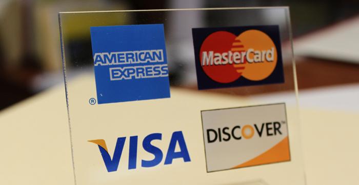 米国では730万店以上でJCBカード