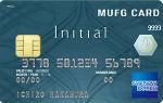mufg-initial-amex