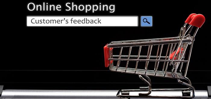 ネットショッピングと言えば楽天市場