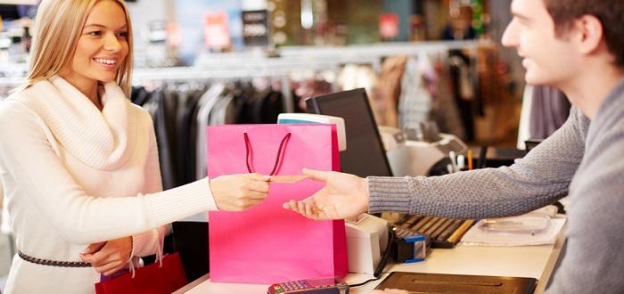 ショッピング保険の注意点とは?