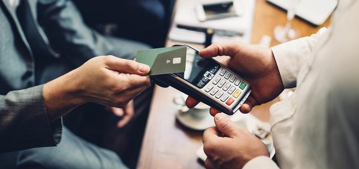 電子マネーが付いているクレジットカード