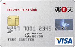 クレジットカードの番号って意味があるの?
