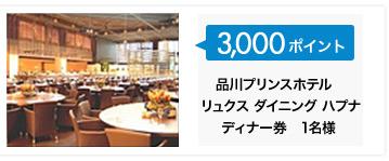 seibu-card-3000p