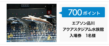 seibu-card-700p