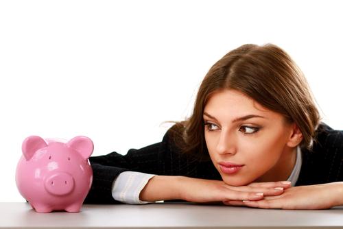 クレジットカードを解約すると貯めたポイントは無効になりますか?