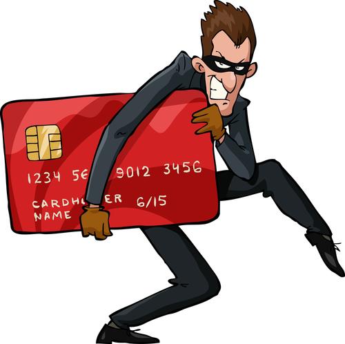 友人にクレジットカードを貸したのですが、多額の利用をされてから連絡がつきません。どうすればいいでしょうか?