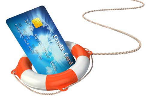 ついついリボ払いを使いすぎ、残債がかなりの金額になってしまいました。金利負担が重いのですが、何か対策方法はありますか?
