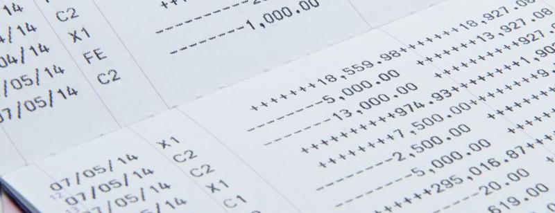 「口座振替割引」と「クレジットカード」のどっちが得か?