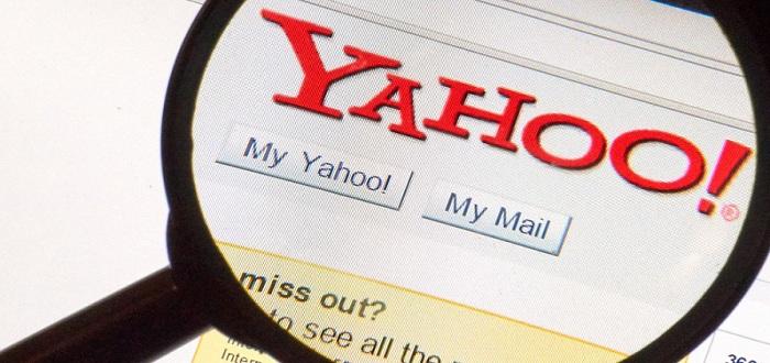 Yahoo! JAPANカードならYahoo! ショッピングでTポイントが3倍貯まる!