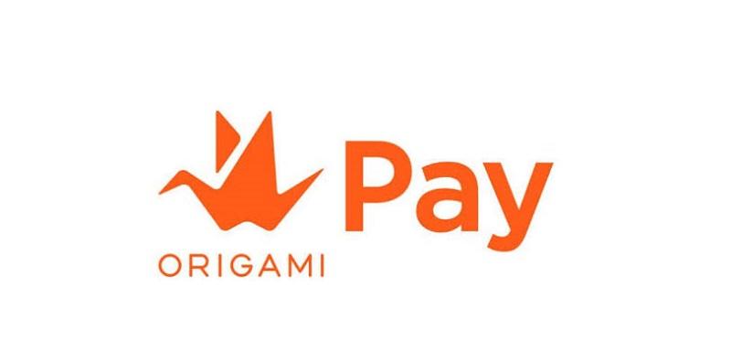 Origamiが「不正補償制度」を改定。全額補償OKに