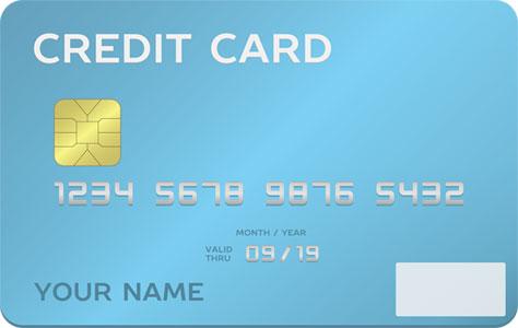 年会費無料 クレジットカード