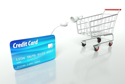 Q. クレジットカードを使うと、なぜポイントが貯まったり割引になるのですか?