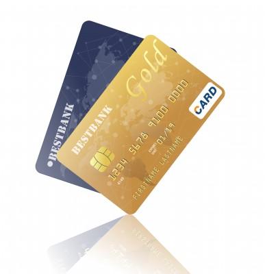 20代でゴールドカードが持てるの?