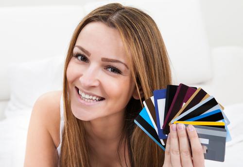 クレジットカードを複数枚所有したいのですが、何かデメリットはありますか?