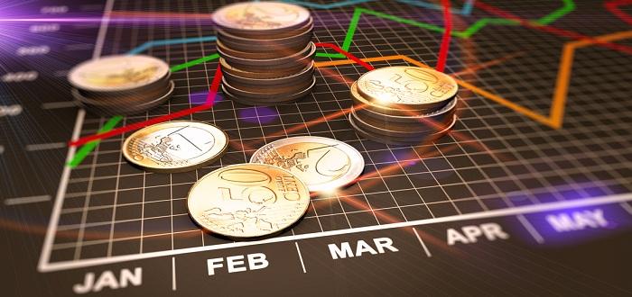 海外でクレジットカードを利用した場合、為替レートはいつのレートが適用されるのか?