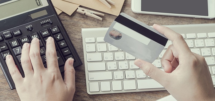 年会費無料カードでもクレジットカード会社が儲ける仕組み