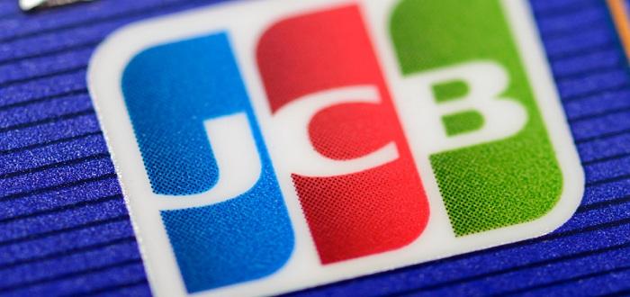 JCBギフトカードはJCBカードで購入できる サルでも分かるおすすめクレジットカードオリジナル画像