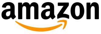 Amazonは海外扱いなのでポイントUP(1倍分)